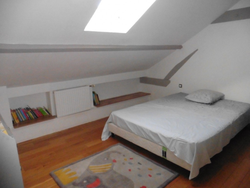Vente maison / villa Montargis 265000€ - Photo 10