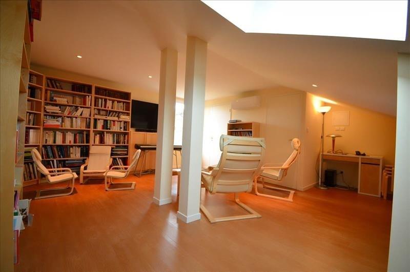 Venta  casa Albi 485000€ - Fotografía 8