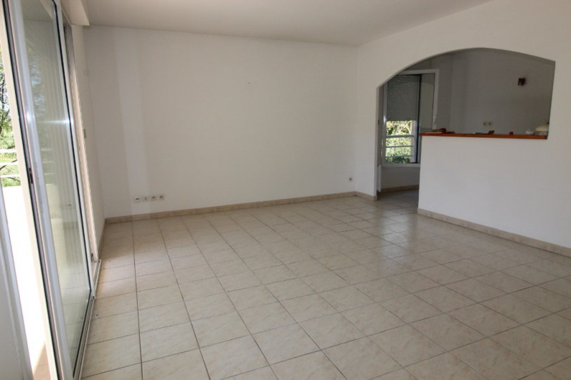 Vente appartement Hyeres 351 700€ - Photo 2