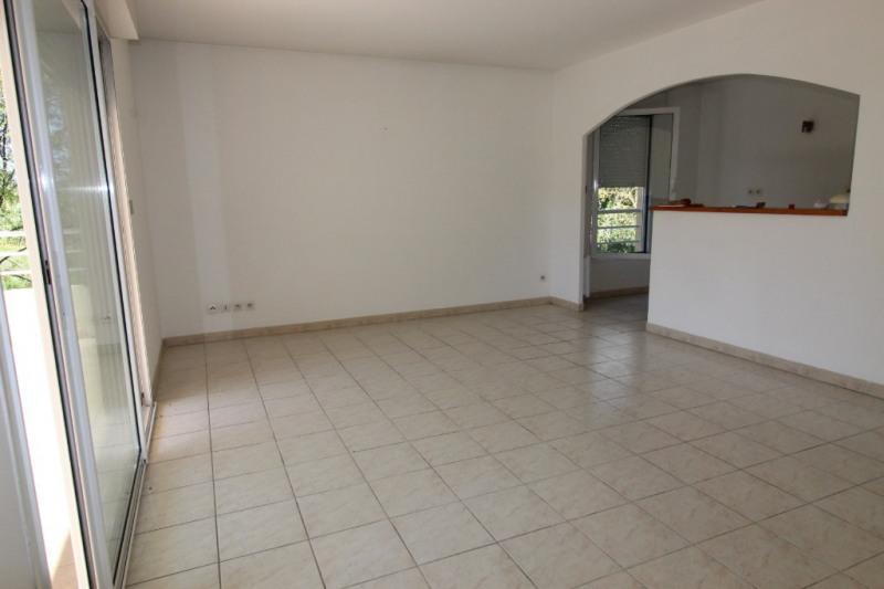 Vente appartement Hyeres 330700€ - Photo 2