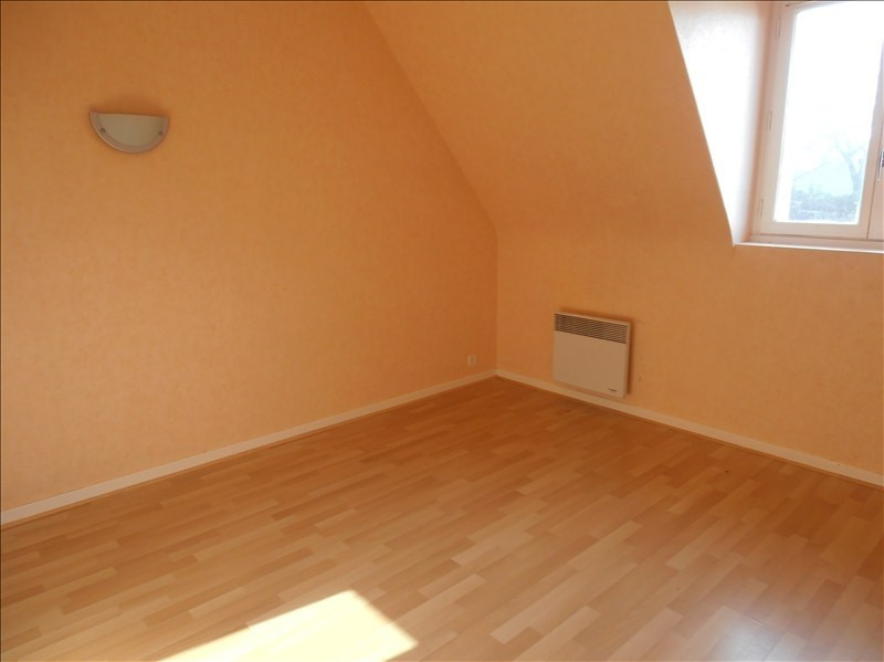 Location maison / villa St jean sur vilaine 725€ CC - Photo 6