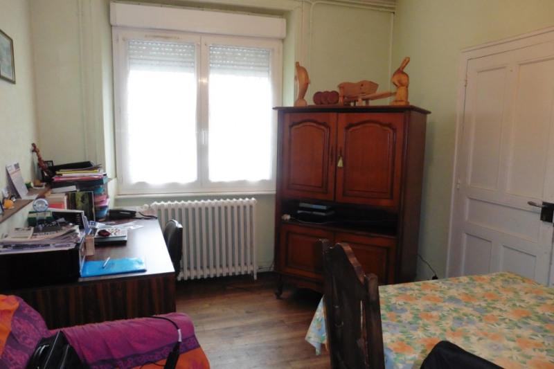 Vente maison / villa Ploneour lanvern 123050€ - Photo 2
