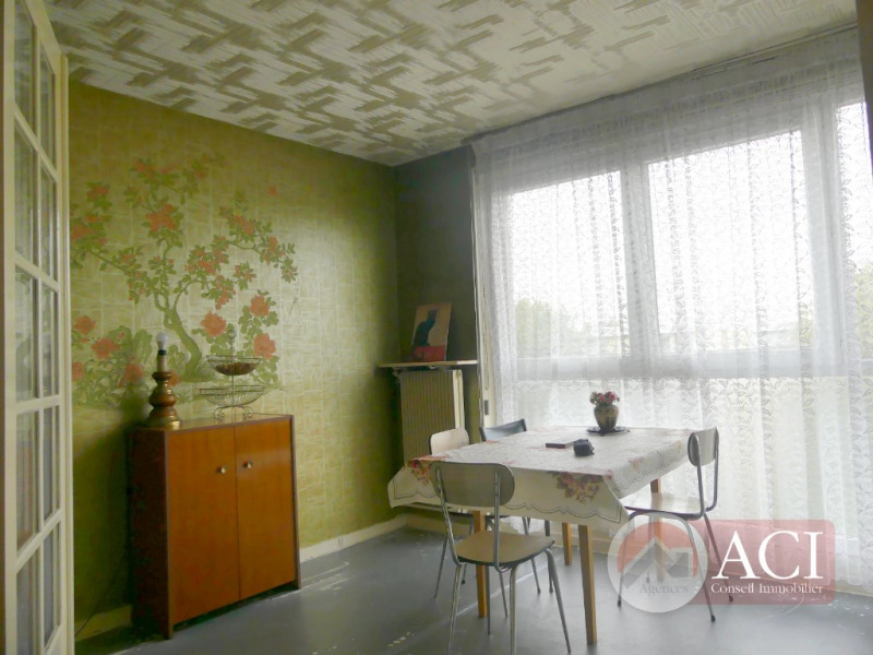 Vente appartement Pierrefitte 159 430€ - Photo 4