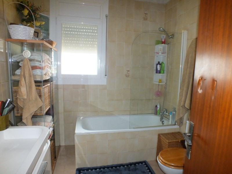 Vente maison / villa Rosas-mas buscat 252000€ - Photo 13