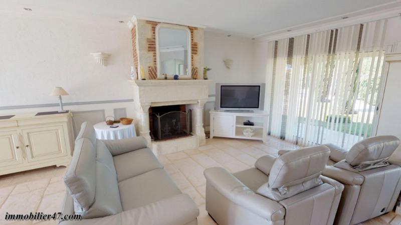 Verkoop  huis Clermont dessous 395000€ - Foto 4
