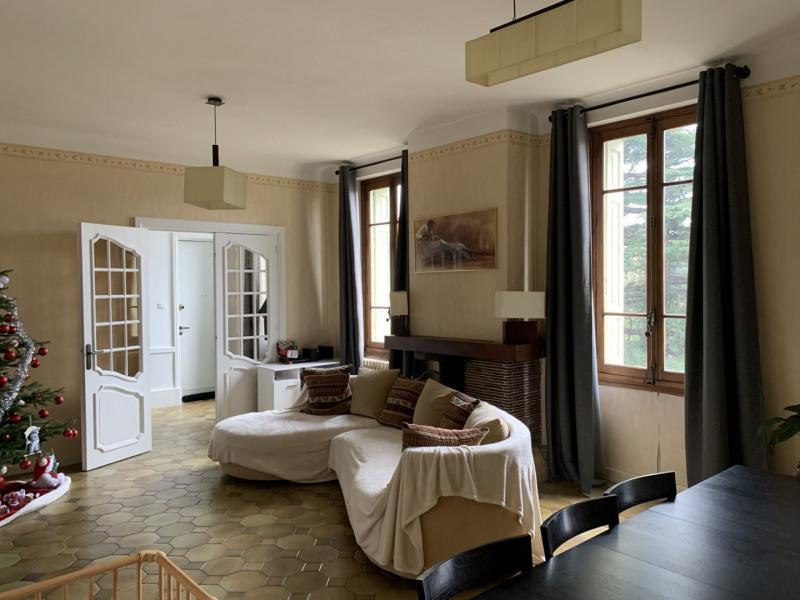 Vente appartement La grand croix 149000€ - Photo 1