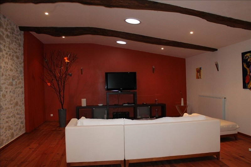 豪宅出售 住宅/别墅 Langon 575500€ - 照片 10