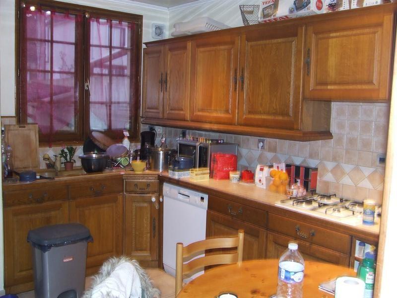 Vente maison / villa Sotteville les rouen 118000€ - Photo 4