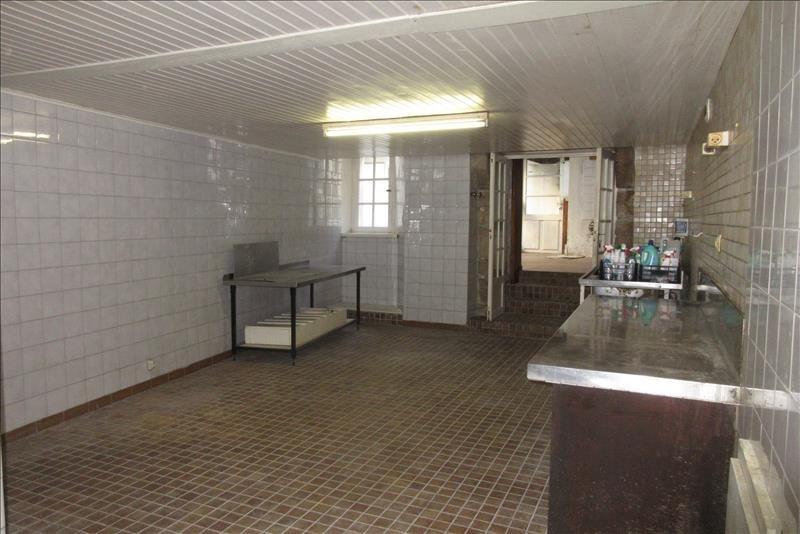 Sale house / villa Audierne 260500€ - Picture 15