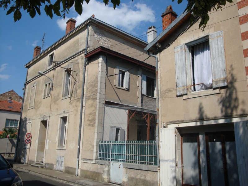 Sale house / villa Agen 369000€ - Picture 13
