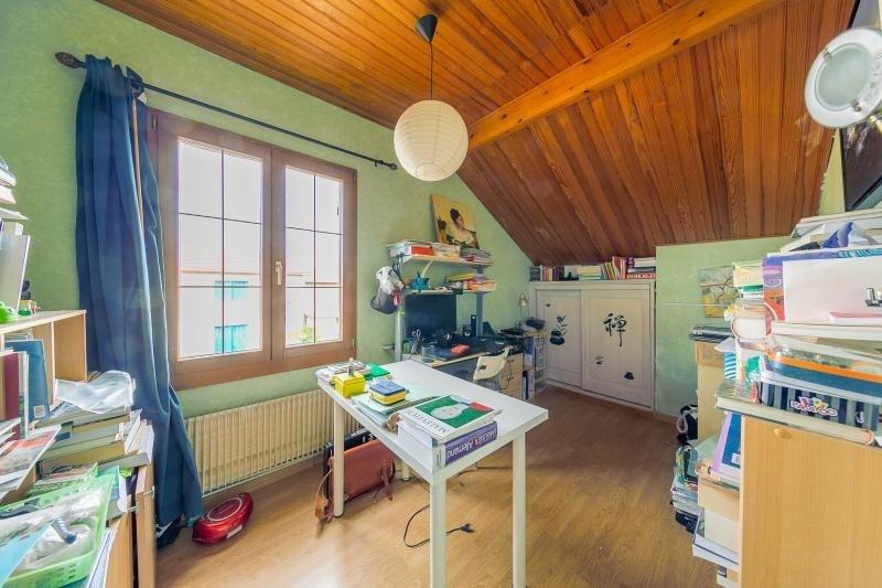 Vente maison / villa Villeneuve le roi 332000€ - Photo 12