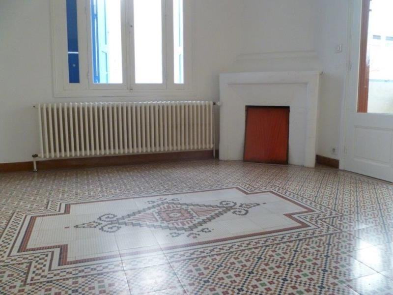 Vente maison / villa Le chateau d'oleron 299400€ - Photo 4