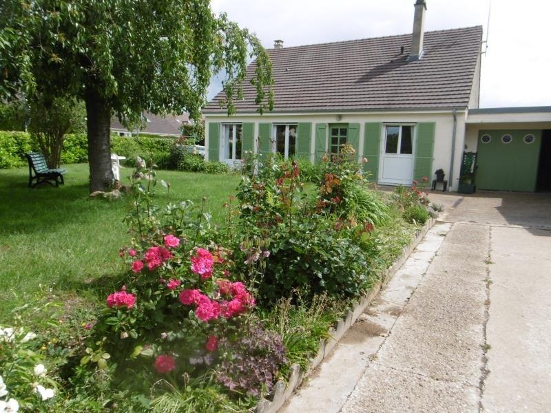 Vente maison / villa Chambly 302000€ - Photo 1