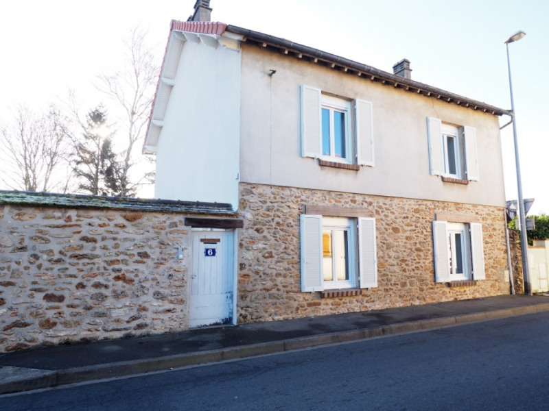 Location maison / villa Boissise le roi 1 162€ +CH - Photo 18