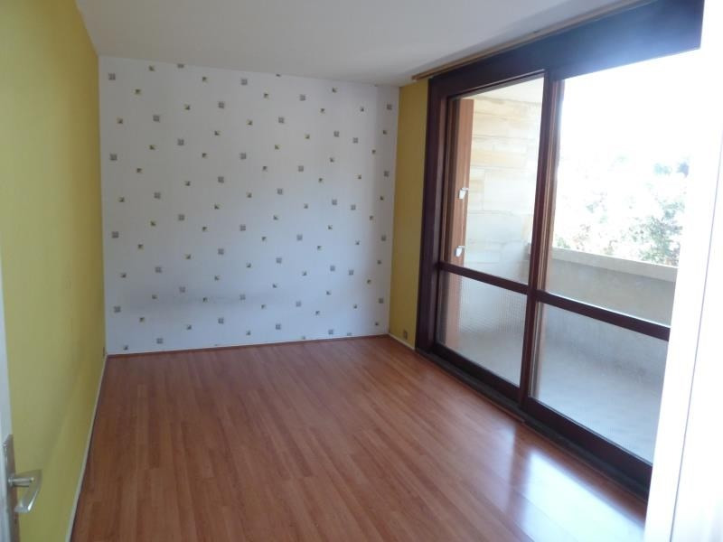 Sale apartment Andresy 182320€ - Picture 8