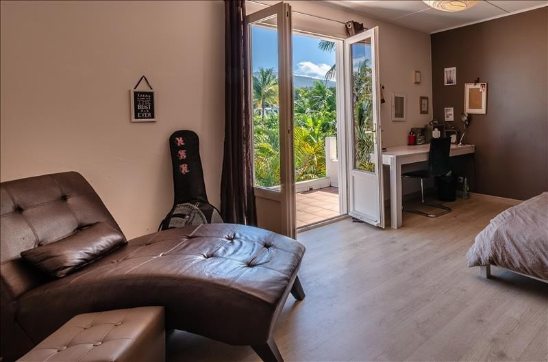 Sale house / villa Le tampon 545 000€ - Picture 7