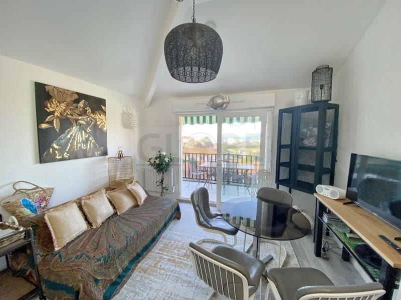Produit d'investissement appartement Biarritz 270000€ - Photo 4