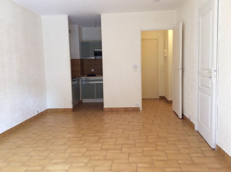Location appartement Saint-raphaël 695€ CC - Photo 4