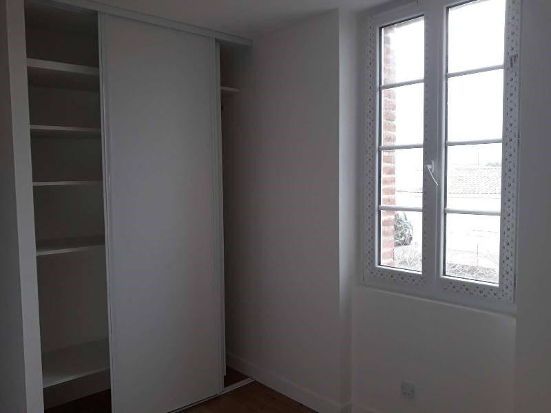 Location appartement Lavaur 490€ CC - Photo 4