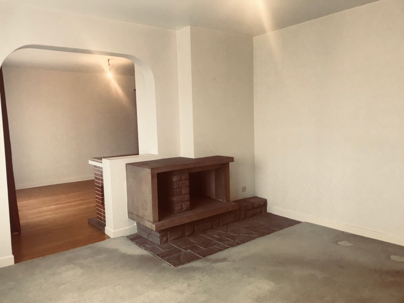 Sale apartment Tarbes 155 820€ - Picture 3