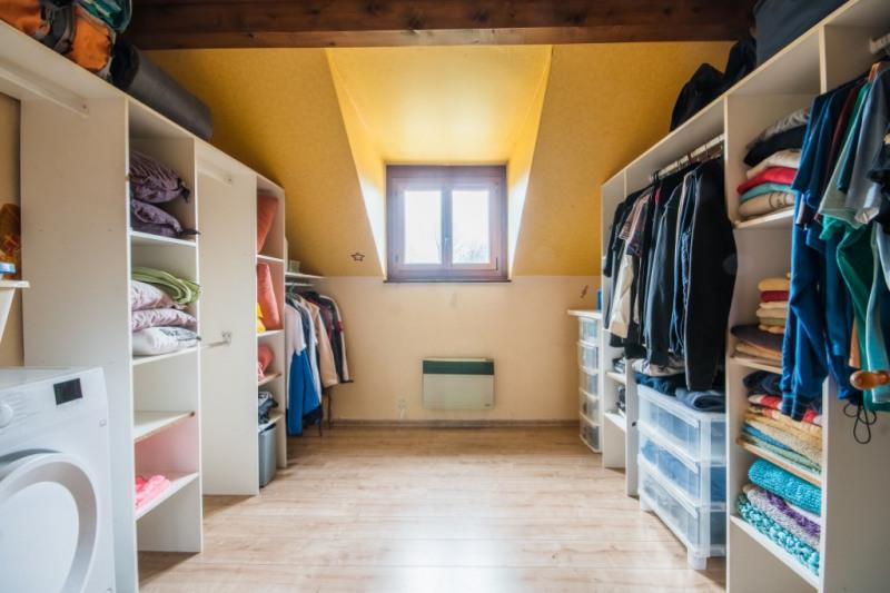 Sale house / villa Serrieres en chautagne 279000€ - Picture 9