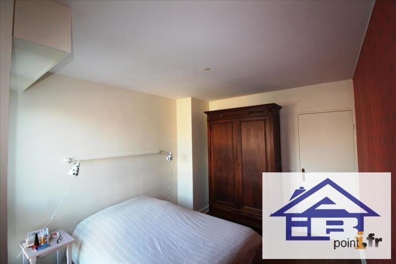 Vente appartement Fourqueux 575000€ - Photo 10