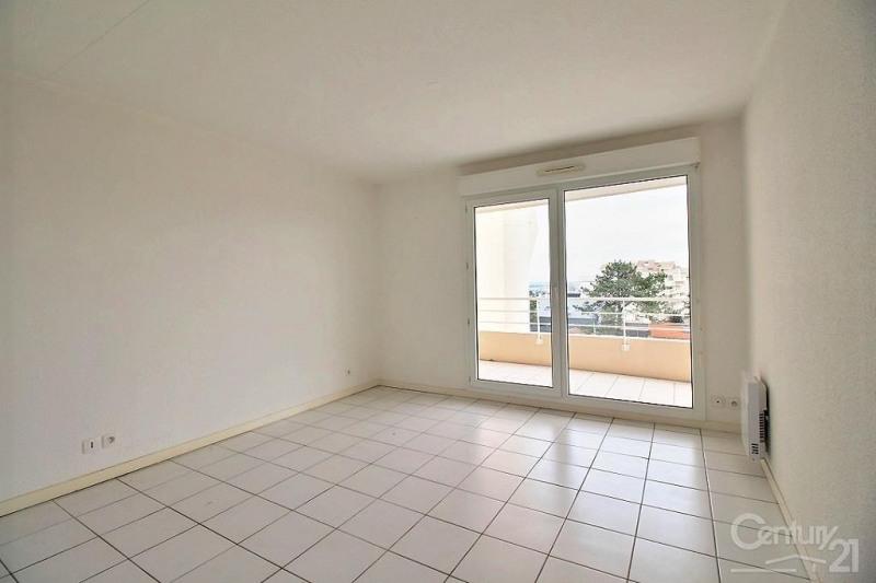 Vente de prestige appartement Arcachon 832000€ - Photo 8
