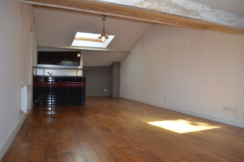 Sale building Toulouse 930 000€ - Picture 12