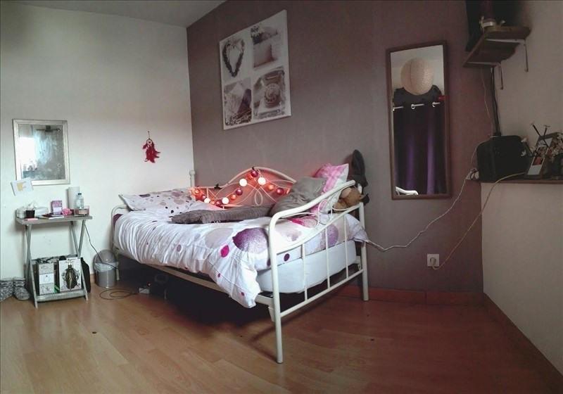 Sale house / villa Lens 147000€ - Picture 6