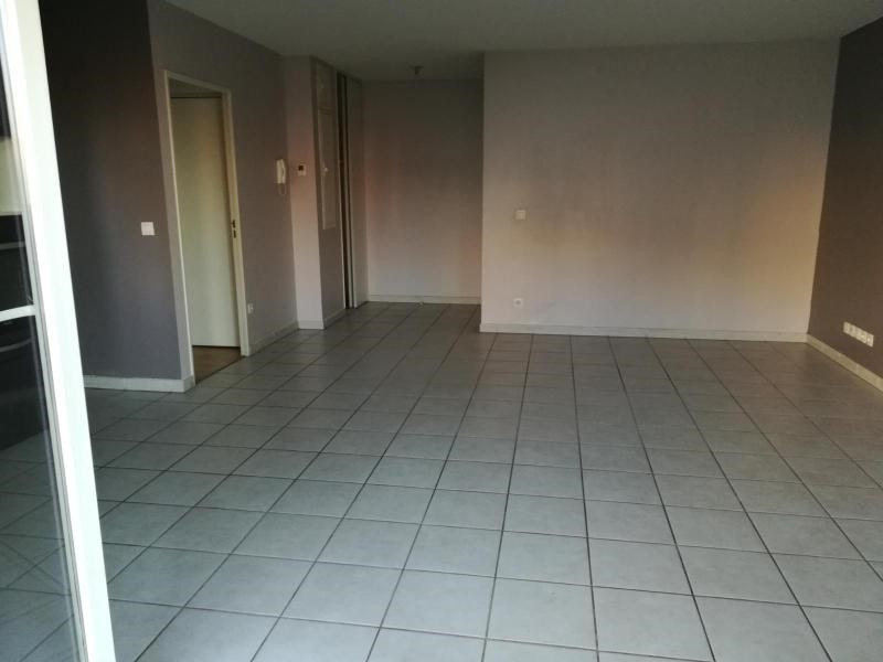 Location appartement Vaulx en velin 760€ CC - Photo 4