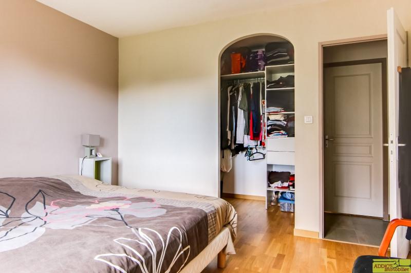 Vente maison / villa Secteur pechbonnieu 289800€ - Photo 5