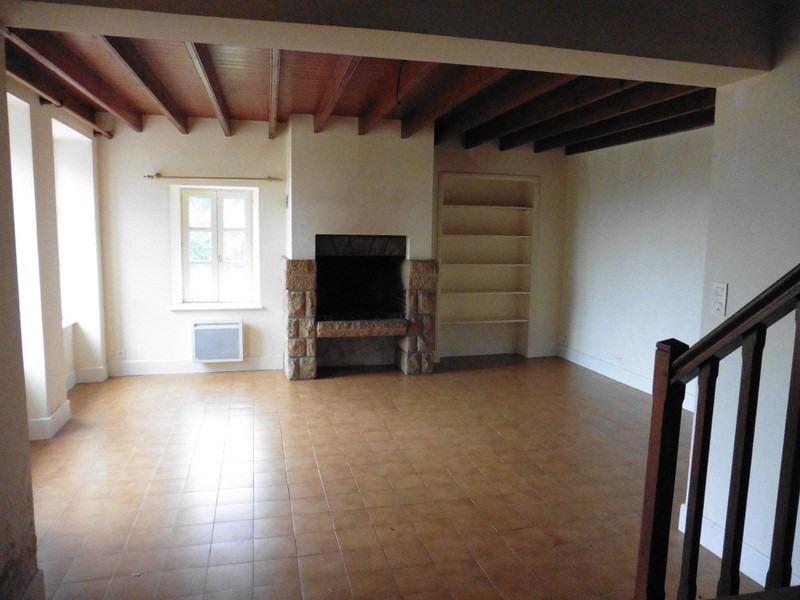 Vente maison / villa Hambye 97000€ - Photo 2