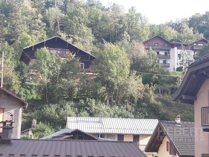 Vente appartement Le fayet 132000€ - Photo 5