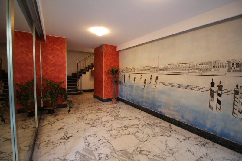 Rental apartment Nice 1494€ CC - Picture 14