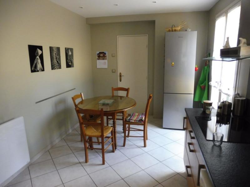 Vente maison / villa Verrieres le buisson 760000€ - Photo 6