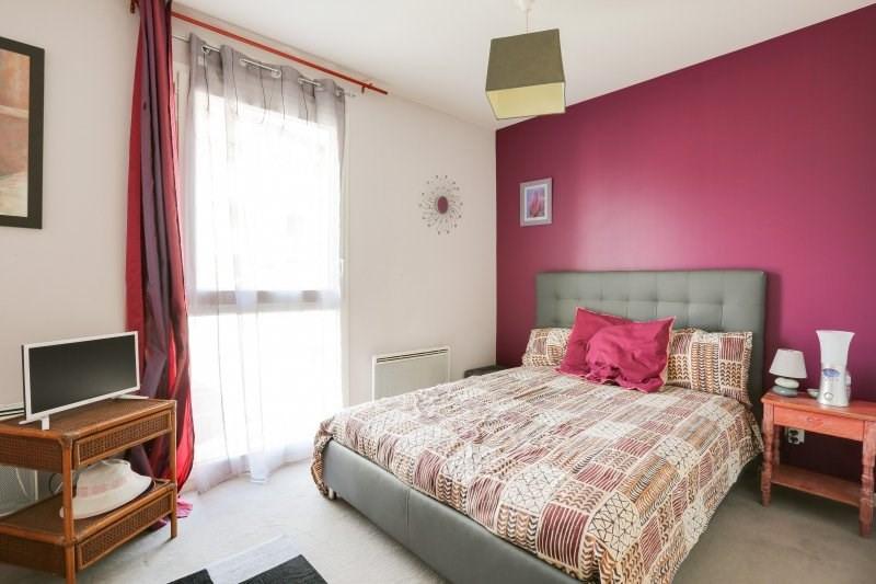 Vente appartement Aix les bains 189000€ - Photo 3