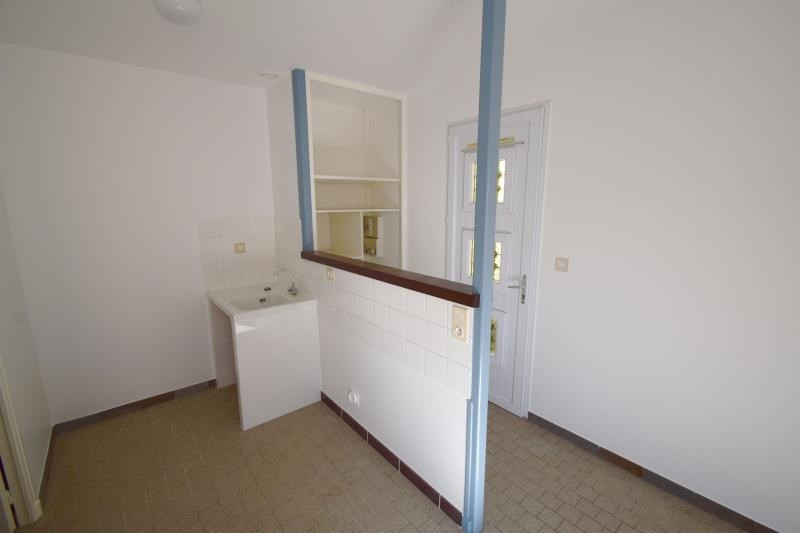 Alquiler  apartamento Chatelaillon plage 414€ CC - Fotografía 2