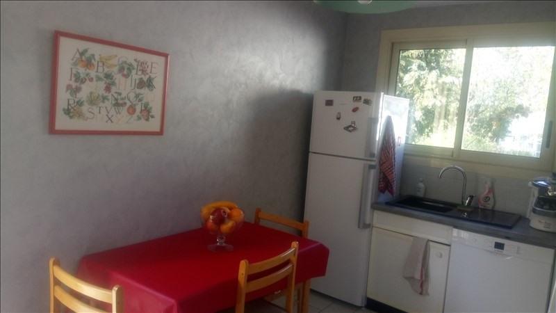 Vente maison / villa Cholet 199760€ - Photo 5
