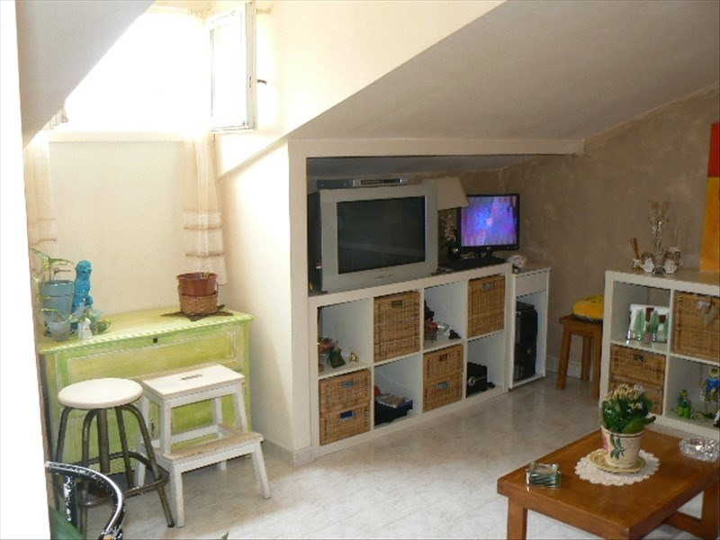 Rental apartment Bandol 595€ CC - Picture 7