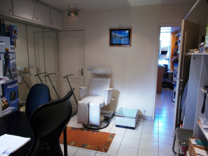 Vente boutique Livry gargan 107 000€ - Photo 7