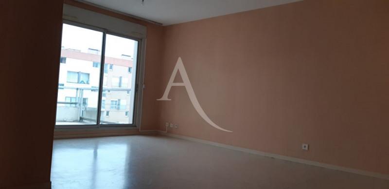 Vente appartement Colomiers 144900€ - Photo 5