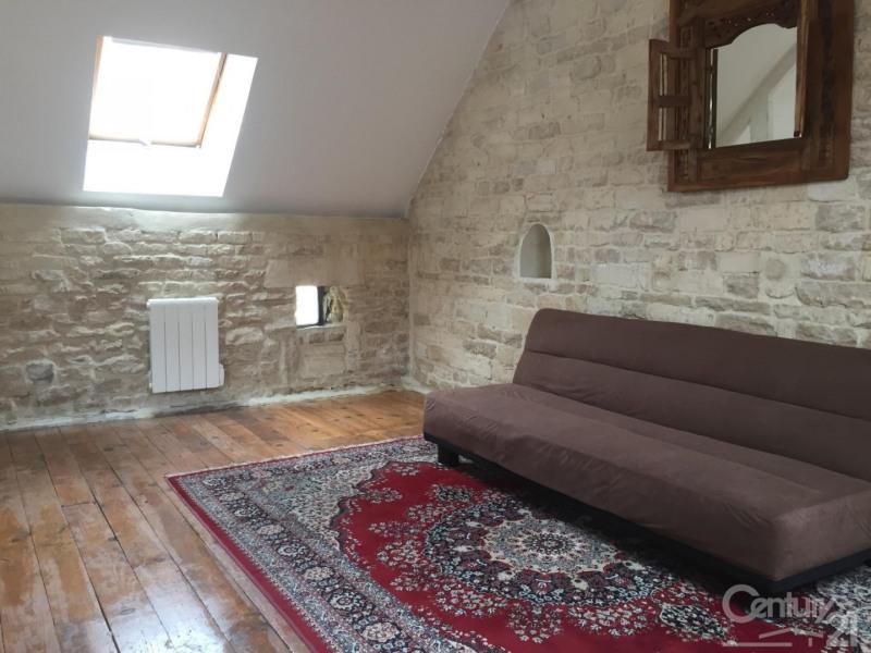 Verkoop  huis Fontaine henry 82000€ - Foto 3