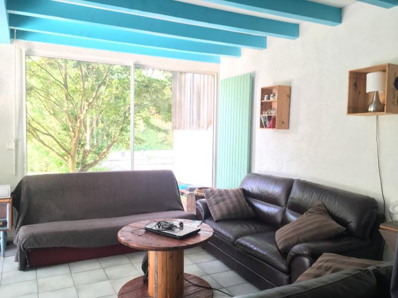 Vente maison / villa Dax 335000€ - Photo 3