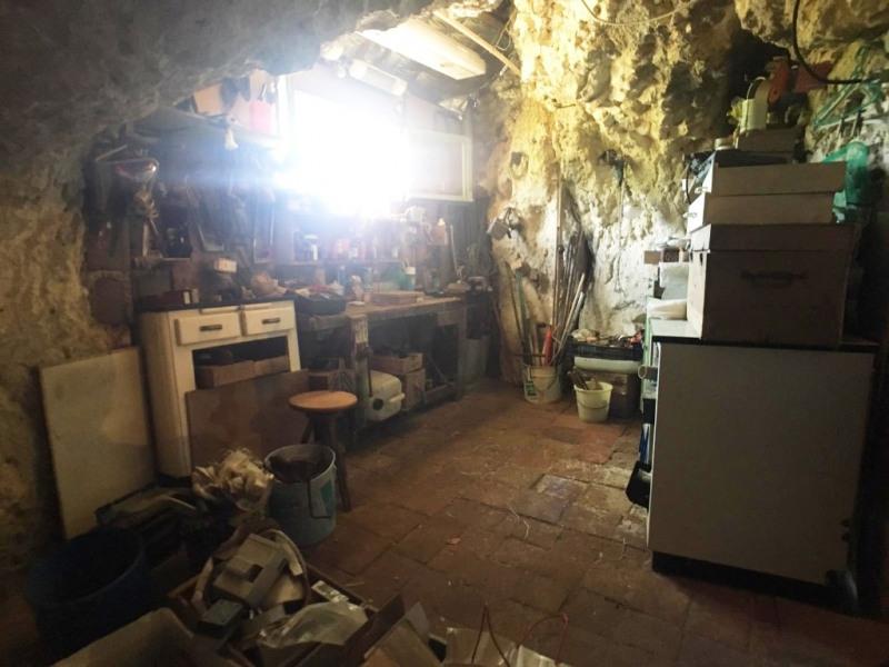 Vente maison / villa La chartre sur le loir 55000€ - Photo 9