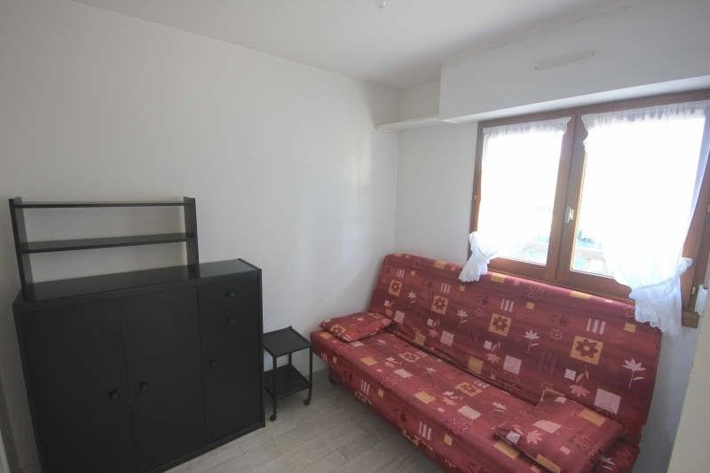 Vente appartement Villers sur mer 65000€ - Photo 8