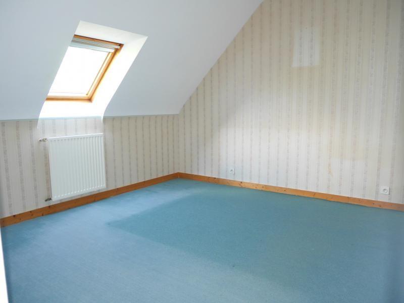 Sale house / villa Vezin le coquet 335680€ - Picture 9