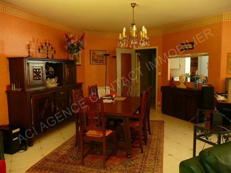 Vente maison / villa Mont de marsan 433000€ - Photo 5