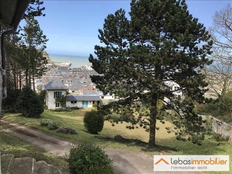Vente de prestige maison / villa St valery en caux 624000€ - Photo 2