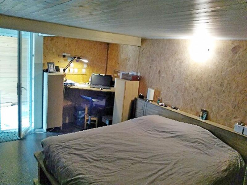 Vente maison / villa Agen 225000€ - Photo 4