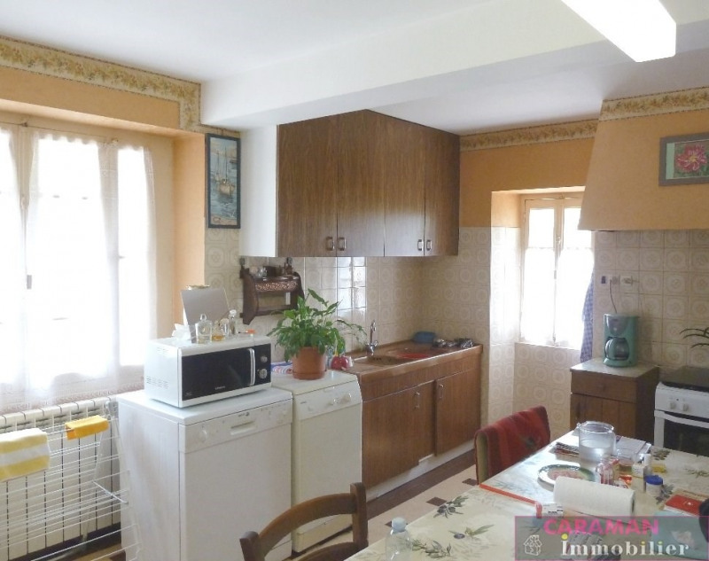 Vente maison / villa Caraman  secteur 220 000€ - Photo 3